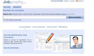 http://ofertasempleo.net/wp-content/uploads/2008/06/jobpekevp3.jpg