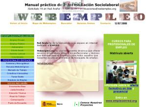 http://ofertasempleo.net/wp-content/uploads/2008/07/webempleojv5.jpg