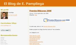 blog epampliega