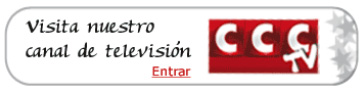 ccc television