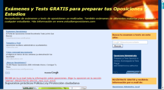 http://ofertasempleo.net/wp-content/uploads/2009/02/examenesytestscom123498ye7.png
