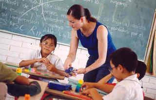http://ofertasempleo.net/wp-content/uploads/2009/06/educacionespecial032056.jpg