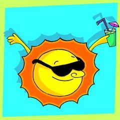 verano - imagen google
