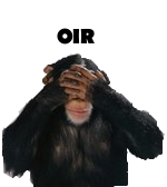 OIR.JPG