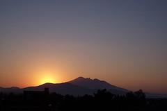 amanecer - imagen flickr cc