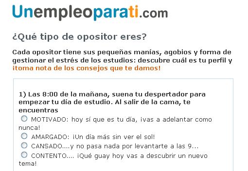 http://ofertasempleo.net/wp-content/uploads/2010/02/iigIk.png