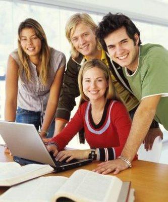 Bancaja, siempre con los jóvenes emprendedores