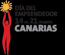 Dia de la persona emprendedora. Canarias 2010