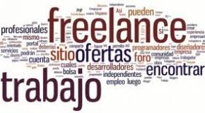 Dónde y cómo encontrar ofertas de empleo en Madrid hoy