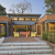 Por qué comprar casas prefabricadas de hormigón