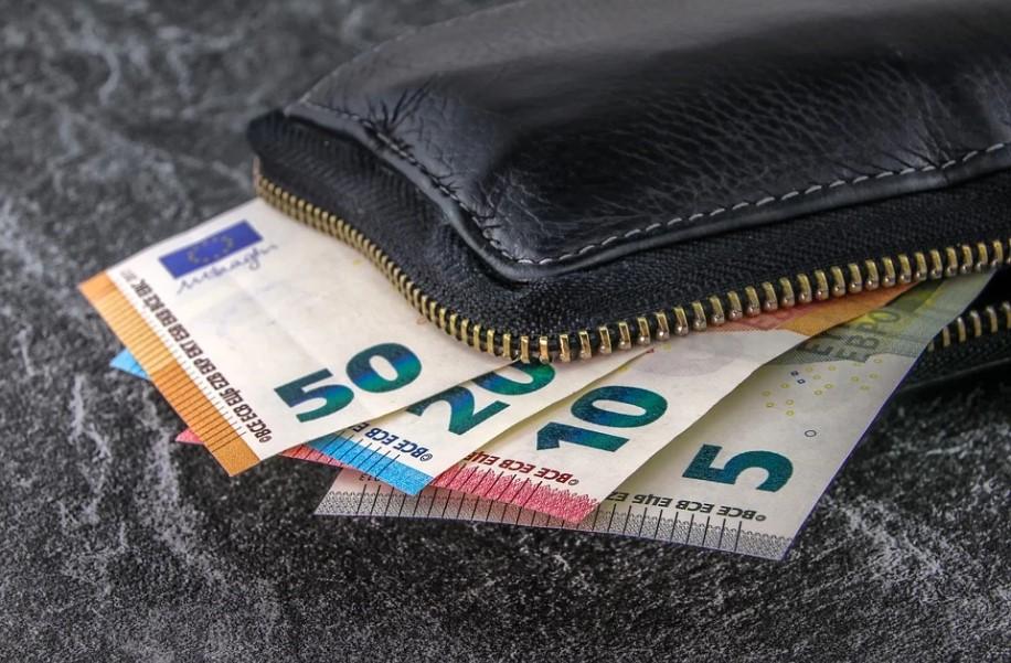Consejos para ganar una carrera en el mercado de divisas